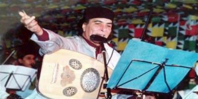 وفاة فنان ليبي لحّن لأشهر سيدات الغناء العربي