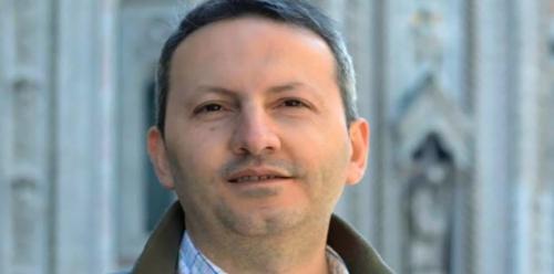 طهران تبث اعترافات باحث إيراني بمساعدة إسرائيل على اغتيال علماء ذرة