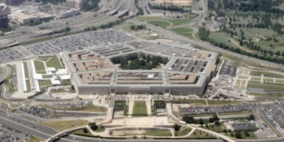 """التحالف الدولي ينفي نبأ احتجاز القوات الأمريكية لزعيم تنظيم """" داعش """""""