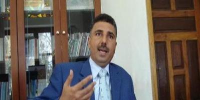 أول من أطلق عليه لقب الزعيم ..ينقلب على صالح