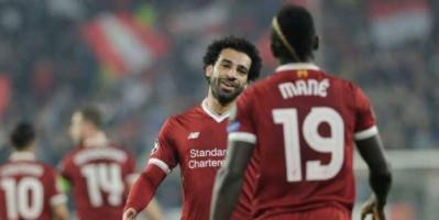 الكاف يعلن اللائحة النهائية لجائزة أفضل لاعب أفريقي