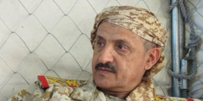 المنطقة العسكرية الثالثة تعلن تحرير محافظة شبوة بالكامل