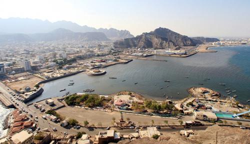 مستثمرون جنوبيون يشيدون بأمن #عدن ويشكرون اللواء شلال شائع