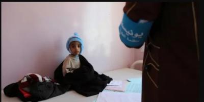الصحة العالمية: ارتفاع وفيات الدفتيريا في اليمن إلى 35 حالة
