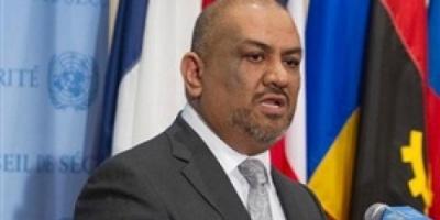 اليماني: قريبا تقرير دولي يكشف جرائم  الحوثيين بحق معارضيهم