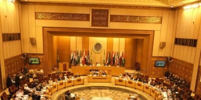 البرلمان العربي يدين جرائم ميليشيات الحوثي تجاه أعضاء البرلمان اليمني