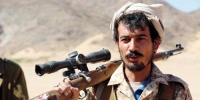 «الشرعية» تعلن شبوة محافظة محررة بالكامل .. وتتجه نحو البيضاء