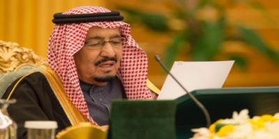 السعودية ميزانية 2018 هي الأكبر في تاريخ المملكة