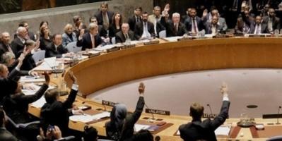 مصادر دبلوماسية: عقوبات وقائمة دولية بمطلوبين حوثيين قريباً