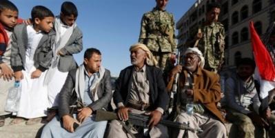 عمليات قنص مجهولة تقتل «20» حوثيا في صنعاء