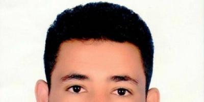 كلمة حق.. الوديعة الإماراتية مدفوعة مقدما فهل حافظتم عليها..؟!