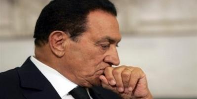 سويسرا تلغي تجميد أصول مصرية وتمدد تجميد أخرى تونسية