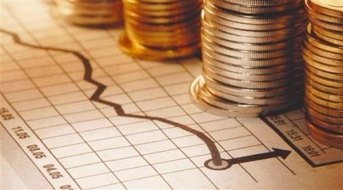 توقعات بنمو الناتج المحلي الإجمالي للإمارات مسجلاً 1.6 تريليون درهم في 2018