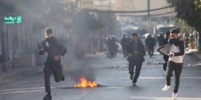 شرارة أزمة كردستان تصل إلى الحكومة والبرلمان