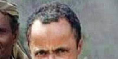 مصدر: الجيش الوطني يأسر شقيق عبدالملك الحوثي وقيادات أخرى بارزة
