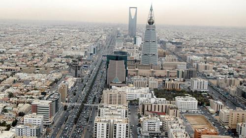 موديز: تؤكد متانة المالية السعودية بعد صدور موازنة 2018