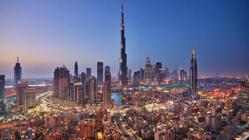 دبي: غرامات للمتلاعبين بالأسعار مع ضريبة القيمة المضافة