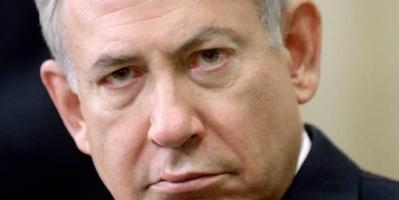 نتانياهو يطلق توصيفا مهينا للأمم المتحدة