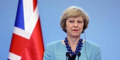 بريطانيا تؤكد على ضرورة مواصلة إجراءات التفتيش لمنع تهريب الأسلحة والصواريخ للأراضي اليمنية