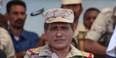 حكومة بن دغر تطالب البحسني بتسليمها المائة مليون دولار  الاماراتية المقدمة لحضرموت