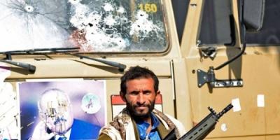 الحوثيون يخطبون ود المؤتمريين بالعفو عن كل الموقوفين على خلفية المعارك مع صالح