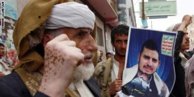 أمريكا تقر للحوثيين مكانًا باليمن.. هل بدأ الثأر لـ«صفعة القدس»؟