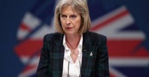 بريطانيا قلقة من استمرار عرقلة الميليشيات الحوثية وصول المساعدات الانسانية لليمنيين