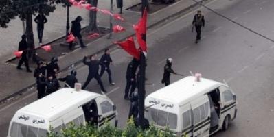 تونس تفكك خلية إرهابية تكفيرية مرتبطة بالقاعدة