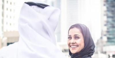تقريرٌ جديد يكشف أفضل بلاد الشرق الأوسط للباحثات عن الوظائف