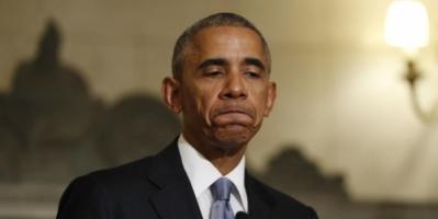 إدارة أوباما تواجه تحقيقا بسبب شبكة مخدرات حزب الله