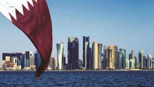 تعرف على استراتيجية قطر للتقارب بين الإخوان والحوثيين