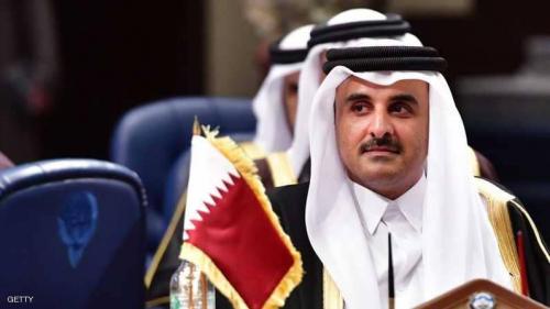 قطر في إفريقيا..دور الإرهاب الثابت