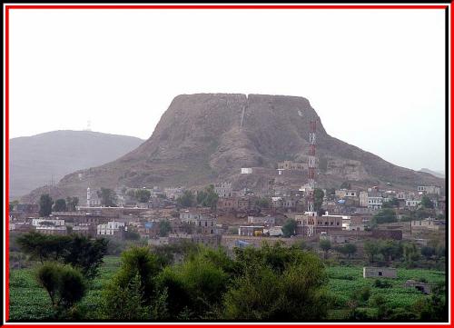 مليشيات الحوثي تعتقل 4 مواطنين من ابناء الضالع بدمت