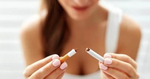 هل يمكن أن تسبب عقاقير الإقلاع عن التدخين كوارث صحية أخرى؟