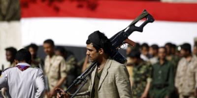 مصدر: الحوثيون يفرجون عن 120 من أنصار صالح بصنعاء