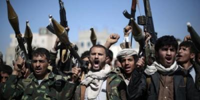 «حصري» الحوثيون يحبطون هروب قيادي مؤتمري كبير من صنعاء