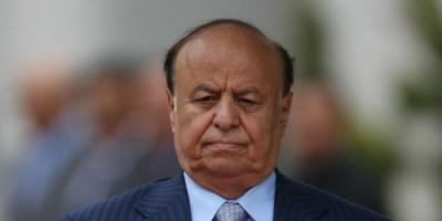 مستشار للرئيس هادي: ميليشيات الحوثي أصيبت بنكسة تاريخية بعد مقتل عبدالله صالح