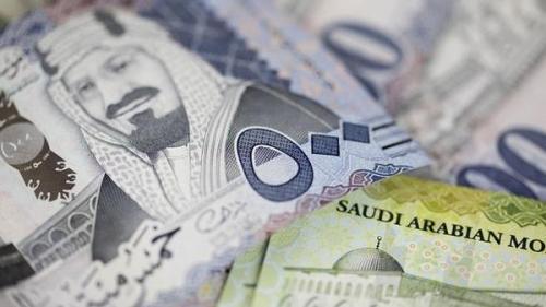 هذه عقوبات عدم التسجيل لضريبة القيمة المضافة بالسعودية