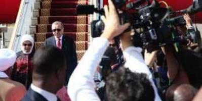 سؤال محرج لأردوغان.. والفضيحة تمتد من مان لمالطا