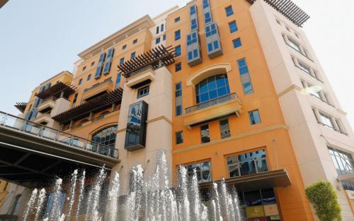 اقتصادية دبي تعيد أموالاً لتاجر اشتكى شركة خالفت اتفاقاً بينهما