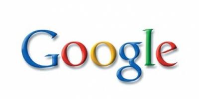 بالخطوات.. كيف تحذف حسابك على جوجل نهائيا