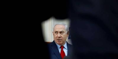 عرض غير مسبوق من نتانياهو للمسيحيين