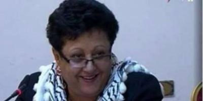 أنباء عن اختطاف الحوثيين لـ «فائقة السيد» من منزلها بصنعاء