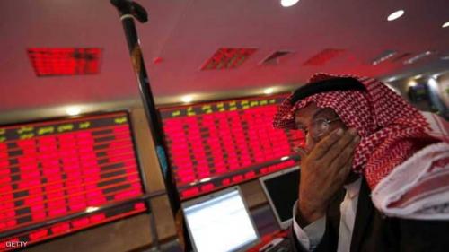 بورصة قطر.. أرقام حمراء قياسية تنذر بالأسوأ