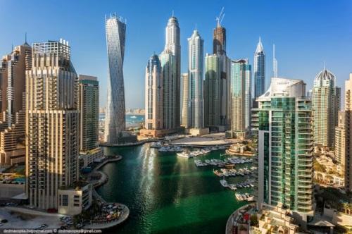 737 مليون درهم قيمة تصرفات العقارات في دبي اليوم