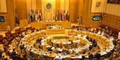 اجتماعات لجان البرلمان العربي تنطلق في القاهرة غدا