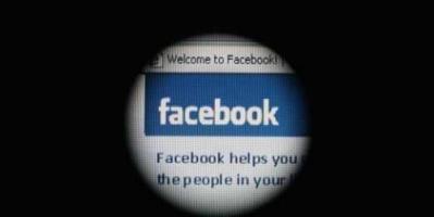من يقوم بالأعمال القذرة لفيسبوك وغوغل؟
