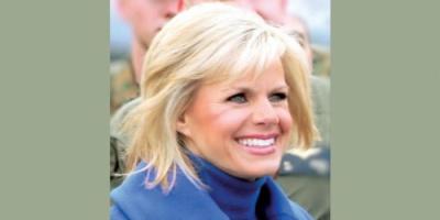 استقالة رئيس مسابقة ملكة جمال أميركا بسبب رسائل مسيئة
