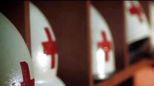 الإفراج عن موظف للصليب الأحمر كان معتقل لدى الحوثيين