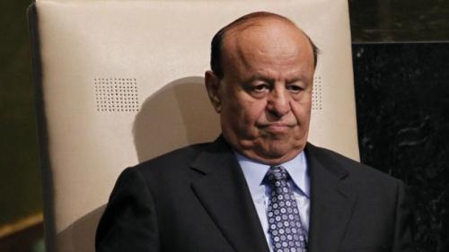 العرب اللندنية : هادي يستفز الجنوبيين بإرضاء حزبي المؤتمر والاصلاح